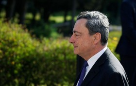 Policy ponder: central banks head for the Portuguese hills