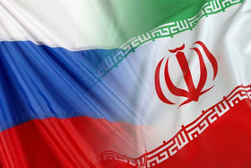 Iran Proposes 3 Billion euros Project to Russia