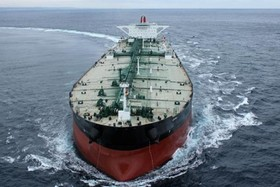 Iran Oil Export Exceeds 2.6 Million bpd