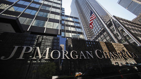 JPMorgan to Pay $5.26 mn to OFAC due to Transaction with Iran