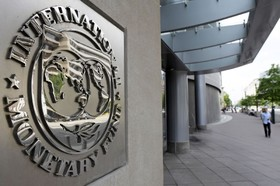 IMF: Iran Should Strengthen its Macroeconomic Stability