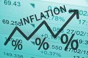 SCI: Iran inflation rate rises 0.2% y/y in September