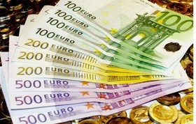 Iran-Europe Bank Launches 30 Million euros Credit Line