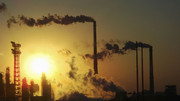 $10 billion investments made in oil & petrochemical industries