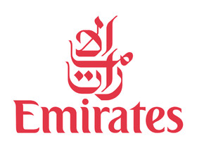 Emirates to Purchase Iran's Plane Orders from Boeing