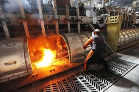 Iran on Track to Be Self-Sufficient in Aluminium