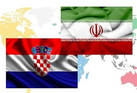 Croatian Banks Preparation to Have Cooperation with Iran