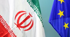 Iran's Trade with EU Stands at 18.4 Billion Euros