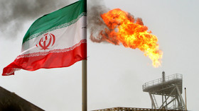 Japanese Company Purchases 850000 Barrels of Iranian Oil