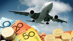 Travel Foreign Exchange Sale Kicks off in Banks