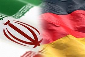 50 German Banks Processing Payments from Iranian Banks