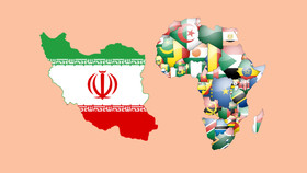 Iran,Africa Banking Relations Barriers Solved