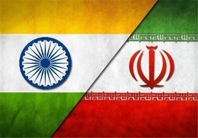 India Grants License to Iranian Bank to Open Branch in Mumbai