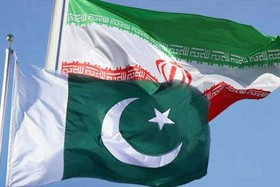 Pakistani Merchants Looking at Chines Banks to Boost Trade with Iran
