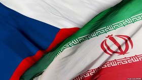 Proposal for Creation of Monetary Channel between Tehran-Prague