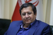 Hemmati: FATF decision will not impact Iran's foreign trade