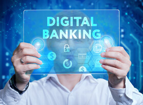 Banks Are Digitalizing / Offering New Banking Services