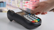 Number of Iran's POS terminal reached up to 8 million