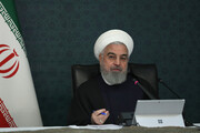 Iran says it's ready for talks if U.S. apologises over nuclear pact