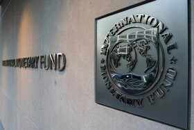 IMF urges 'equity-like' government support for virus-hit firms