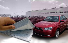 A look at situation of global car leasing market from 2017 to 2023